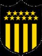 Escudo-penarol-2015.png