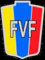 Escudo 2014 FVF.png