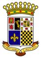 Escudo de Chinchón.PNG