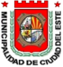 Coat of arms of Ciudad del Este