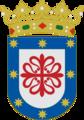 Escudo de Miguelturra.png