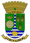 Escudo del Poblado Joyuda, Cabo Rojo.jpg