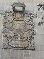 Escudo heraldico - panoramio (18).jpg