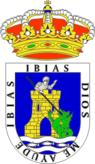 Escudo ibias.png