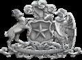 Escudo nacional de Chile.png