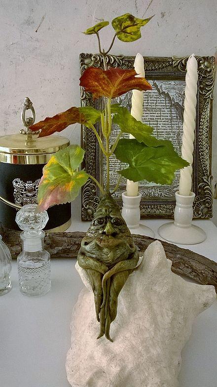 Mandragora Autumnalis Wikiwand