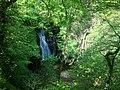 Eskdaleside cum Ugglebarnby, UK - panoramio (5).jpg