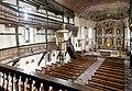 Espelette 2018 Église Saint Etienne 10.jpg