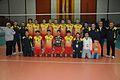 Esperance de Tunis Volleyball.jpg