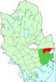 Espoo districts Laajalahti.png