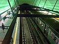 Estação Alto do Ipiranga - Metrô (3248924656).jpg
