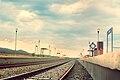 Estación de Cariñena.jpg