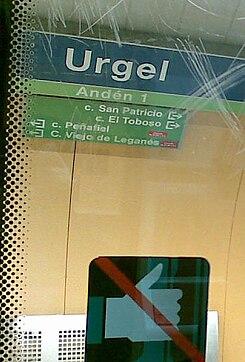 En los autobuses de circuito interior df - 2 part 7
