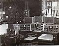 Estación radiotelegráfica Orcadas.jpg