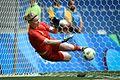 Estados Unidos x Suécia - Futebol feminino - Olimpíada Rio 2016 (28906885746).jpg