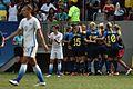Estados Unidos x Suécia - Futebol feminino - Olimpíada Rio 2016 (28937346075).jpg