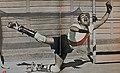 Estanislao Maiorano River Plate.jpg