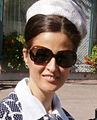 Esther Regina 6 2 Francos, 40 pesetas.jpg