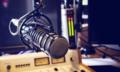 Estudio Radio Única de la ciudad de Buenos Aires.webp
