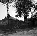 Eteläinen Hesperiankatu 8. Creutzinkatu, nykyinen Vänrikki Stoolin katu 12 - N1898 (hkm.HKMS000005-0000014c).jpg