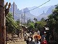 Ethio w34.jpg