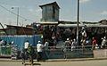 Ethiopian Street Scene (5065034947).jpg