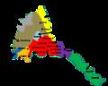 Ethno-Demography of Eritrea.png