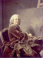 Étienne Jeaurat