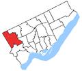 Etobicoke North, 1987.png