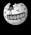 Eu-wiki-200000.png