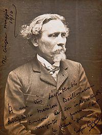 Eugène Gigout 1910.jpg