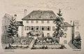 Eugène Petitville-Maison Barberin.jpg