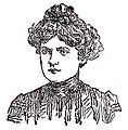 Eugénie Romelotte 1901.jpg