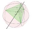 Euler line tetraeder.png