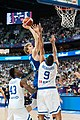 EuroBasket 2017 Greece vs Finland 46.jpg