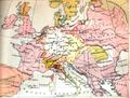 Europa w XVII wieku (Ultima Thule).png