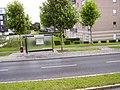 Europaviertel (Luxemburg) 2007 19.JPG
