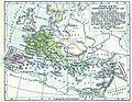 Europe 533-600.jpg