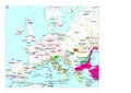 Europe en -500.pdf