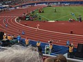 European Athletic Championships 2016 in Amsterdam - 10 July (28185037332).jpg