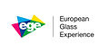 European Glass Experience (logo).jpg