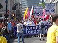 Europride 2006 001.JPG