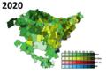 Euskadi-ganador por municipios2020.png