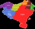 Euskal Herriko mapa koloreztatua.png