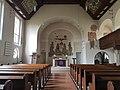 Ev Christuskirche Landsberg a L 6.jpg