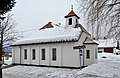 Evangelische Pfarrkirche Windischgarsten.jpg
