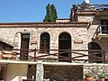 Evangelistria Monastery 10.jpg