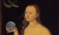 Eve, le serpent et la mitochondrie.png