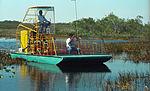Everglades58(js).jpg