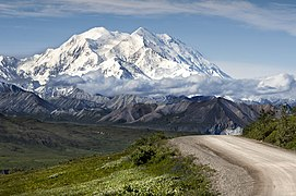 271px Every Road Denali %287945497984%29